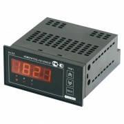 Измеритель-регулятор одноканальный ТРМ1-Щ2.У.И