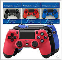 Джойстик PS4 SONY Original (bluetooth)