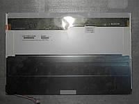"""Матрица ноутбука 17"""" LQ170M1LA4B SHARP"""