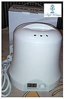 Воскоплав Wax Heater 1000мл