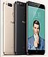 Смартфон ZTE Nubia Z17 mini, фото 5