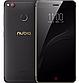 Смартфон ZTE Nubia Z17 mini, фото 6