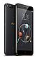 Смартфон ZTE Nubia Z17 mini, фото 8