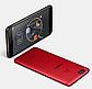 Смартфон ZTE Nubia Z17 mini, фото 9