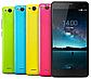 Смартфон ZTE Nubia Z17 mini, фото 10