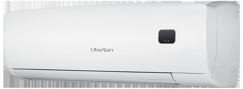 Кондиционер Liberton LAC-24LE
