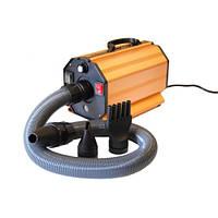GROOMER CODOS CP-200 (2,4 кВт) - Фен (Грумер) стационарный для сушки средних и крупных пород собак и кошек