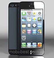 """Китайский iPhone 5 X5, дисплей 4"""", 2 сим, Jawa., фото 1"""