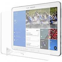 Защитное стекло для планшетов Galaxy P601/Galaxy Note 10.1