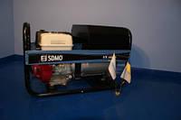 Сварочный генератор Sdmo vx 200