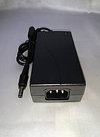 Блок питания LCD 12V 5A
