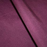 Ткань постельная 79951 Сатин (ИНД) Баклажан SM001 280СМ