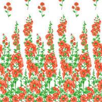 Ткань постельная 82278 Сатин (ТУР) НАБ. Ф-Н Хадис 220СМ