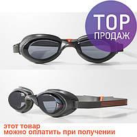 Плавательные очки HYDROPASSION1PC, Adidas / Очки для плавания, черный