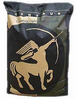 Активированный уголь Centaur HSL 12x40 (15 кг/мешок)