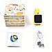 Детские умные часы Smart wacth Q200, фото 5