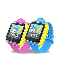 Детские умные часы Smart wacth Q200