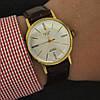 Poljot de luxe 2209 Полет тонкие часы СССР