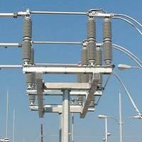 Проверка и испытания высоковольтных выключателей и их приводов