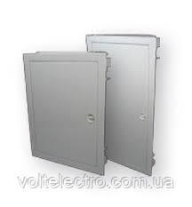 Щит металлопластиковый DIDO Global PE14 (12+2мод.)