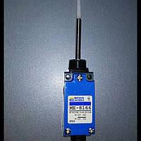 МЕ 8166 концевой выключатель,вимикач кінцевий МЕ8166, фото 1