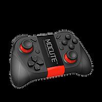 Беспроводной контроллер Mocute 050 для Андроид, iOS и PC