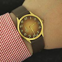 Чайка Олимпийские механические часы СССР , фото 1