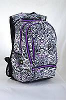 553160 Рюкзак для подростков T -28 Ice crea