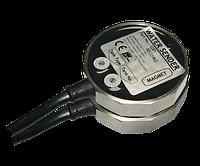 Универсальный цифровой датчик уровня воды Offsore systems