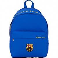 BC17-1001М Рюкзак Barcelona