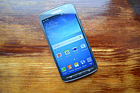 Samsung Galaxy S4 Active I537 16Gb Black Оригинал!