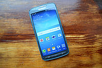 Samsung Galaxy S4 Active I537 16Gb Blue Оригинал!