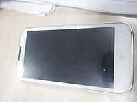 (Z175DPBC0C0001) Мобильный телефон