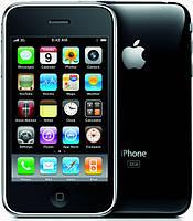 Китайский iphone i5, 2 сим, Jawa, Fm, качественная заводская сборка.