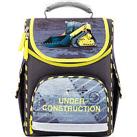 GO17-5001S-9 Рюкзак каркасный GoPack