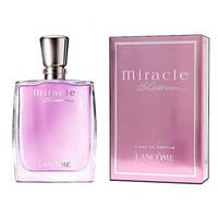 Lancome Miracle Blossom парфюмированная вода 100 ml. (Ланком Миракл Блоссом), фото 1