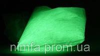 Люминофор зеленый 50 г (5-15)