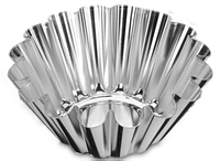 Форма для выпечки 170мм Р20, SNB