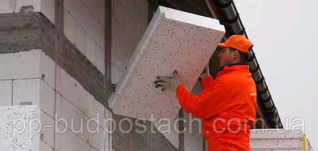 Как выбрать толщину несущей стены дома из газобетона?