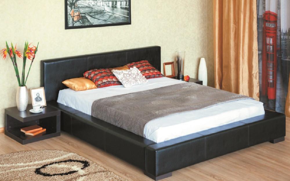 Кровать Кордоба