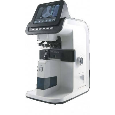 Автоматический диоптриметр CLM-7000Р CHAROPS, фото 2