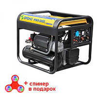 Мобильная рабочая станция Sadko MWS-3000Е