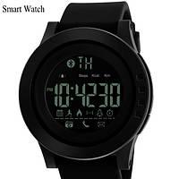 Кварцевые Мужские часы Skmei Innovation