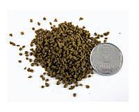 Корм для рыб Aller aqua Performa /493 №3 тонущий, 1 кг, SK01185