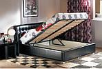 Кровать Фридом, фото 2