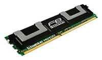 Память DDR2 4GB Hynix PC5300 (667Mhz) ECC FBDIMM б/у