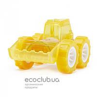 Машинка Buldozer