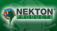 Nekton - витамины и пищевые добавки для попугаев и птиц