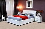 Кровать Диабло, фото 2