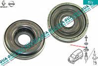 Подшипник опоры переднего амортизатора ( стойки ) 8200651172 Nissan KUBISTAR 1997-2008, Renault KANGOO 1997-2007